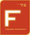 polyvinylidene fluoride linings